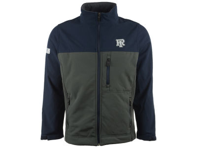 Rhode Island Rams NCAA Men's Yukon II Jacket