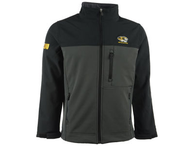 Missouri Tigers NCAA Men's Yukon II Jacket