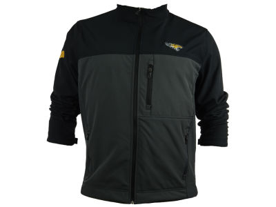 Towson University Tigers NCAA Men's Yukon II Jacket