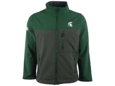 Michigan State Spartans NCAA Men's Yukon II Jacket