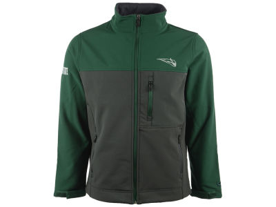 Portland State Vikings NCAA Men's Yukon II Jacket