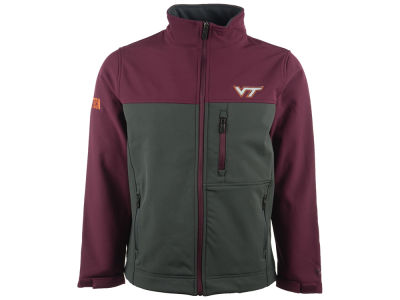 Virginia Tech Hokies NCAA Men's Yukon II Jacket