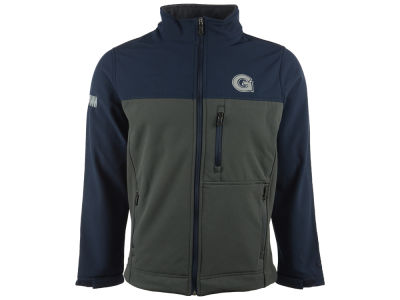 Georgetown Hoyas NCAA Men's Yukon II Jacket