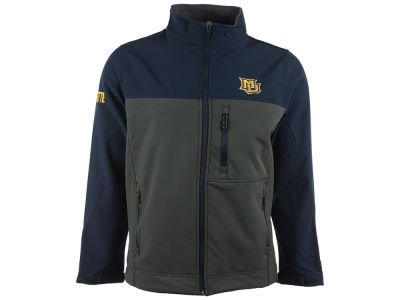 Marquette Golden Eagles NCAA Men's Yukon II Jacket