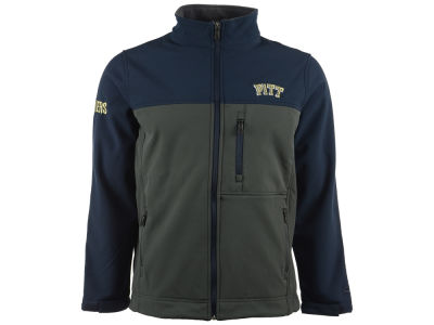 Pittsburgh Panthers NCAA Men's Yukon II Jacket