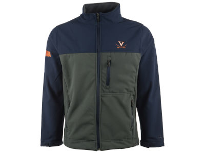 Virginia Cavaliers NCAA Men's Yukon II Jacket