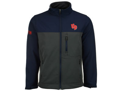 Dayton Flyers NCAA Men's Yukon II Jacket