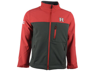 Rutgers Scarlet Knights NCAA Men's Yukon II Jacket