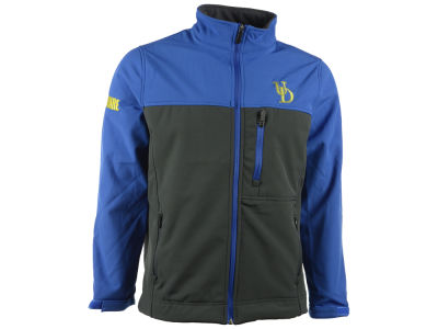Delaware Blue Hens NCAA Men's Yukon II Jacket