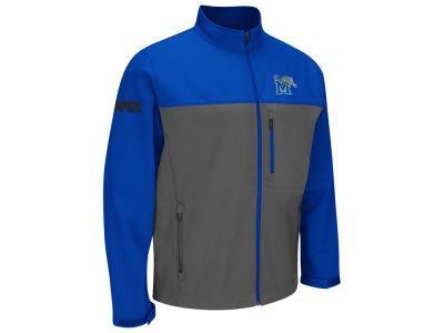 Memphis Tigers NCAA Men's Yukon II Jacket