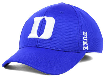 Duke Blue Devils Top of the World NCAA Booster Cap
