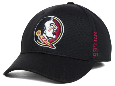 Florida State Seminoles Top of the World NCAA Booster Cap