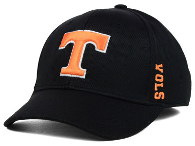 Tennessee Volunteers Top of the World NCAA Booster Cap