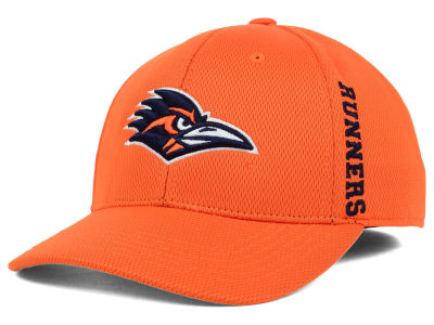 University of Texas San Antonio Roadrunners Top of the World NCAA Booster Cap