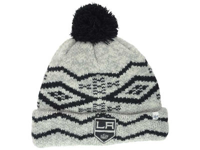 Los Angeles Kings '47 NHL 2014 Brookfield Knit