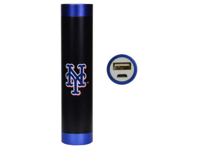 New York Mets Powerbank Armor Series