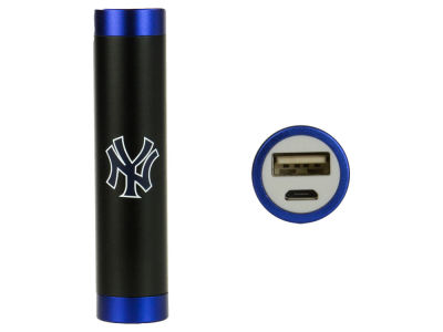 New York Yankees Powerbank Armor Series