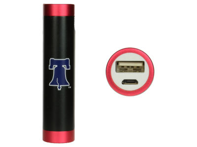 Philadelphia Phillies Powerbank Armor Series