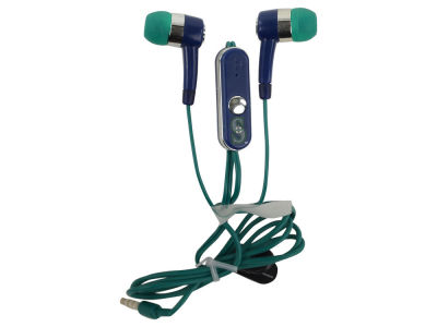 Seattle Mariners Audible Earbuds