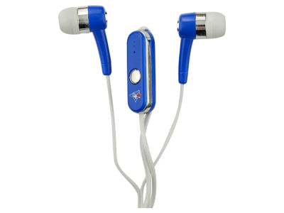 Toronto Blue Jays Audible Earbuds