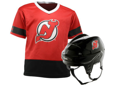New Jersey Devils Youth Team Set