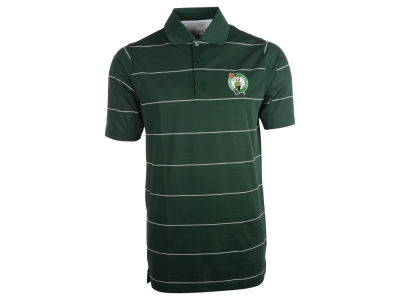 Boston Celtics NBA Brilliant Polo