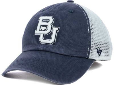 Baylor Bears '47 NCAA Griffin 47 Closer Cap