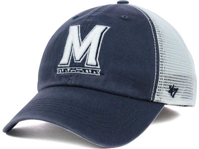 Maryland Terrapins '47 NCAA Griffin 47 Closer Cap