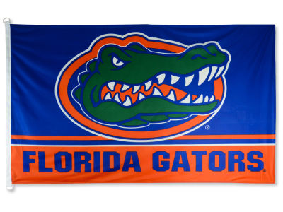 Florida Gators 3x5ft Flag