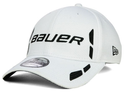Bauer Tuk Flex 39THIRTY Cap