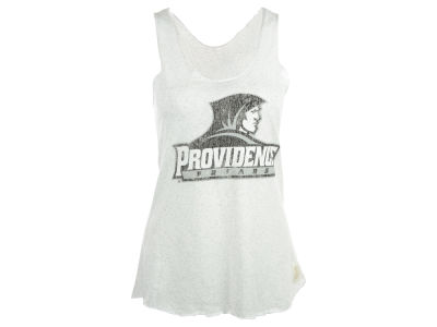 Providence Friars NCAA Womens Marrow Tank