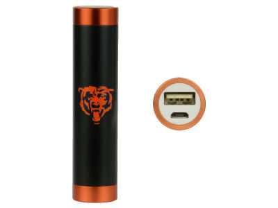 Chicago Bears Powerbank Armor Series