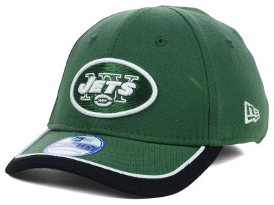 New York Jets New Era NFL Kids On Field 39THIRTY Cap