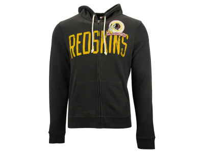 Washington Redskins NFL Men's Sunday Hoodie