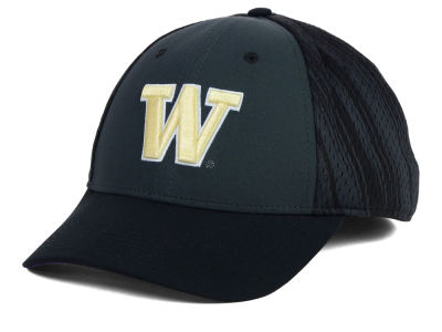 Washington Huskies Nike NCAA Fabric Mix Cap