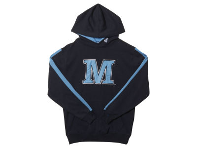 Maine Black Bears NCAA Youth Rally Hoodie