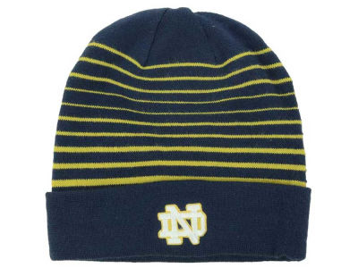 Notre Dame Fighting Irish Under Armour NCAA Blustery Beanie Knit