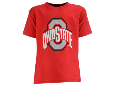 J America 2 for $28 NCAA Youth Identity Athletic O T-Shirt