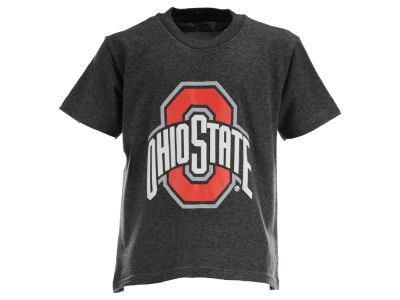 Ohio State Buckeyes NCAA 2 for $25  NCAA Youth Identity Athletic O T-Shirt