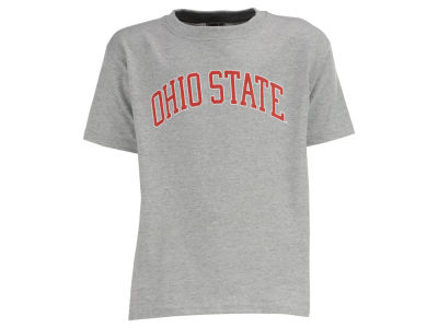 Top of the World 2 for $28 NCAA Youth Identity Arch T-Shirt
