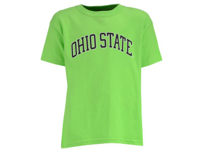 Ohio State Buckeyes NCAA 2 for $25  NCAA Youth Identity Arch T-Shirt