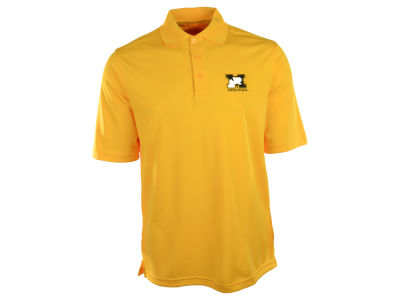 Missouri Tigers NCAA Pique Xtra-Lite Polo