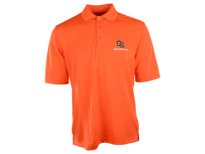 Oregon State Beavers NCAA Pique Xtra-Lite Polo