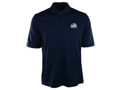 New Hampshire Wildcats Antigua NCAA Pique Xtra-Lite Polo