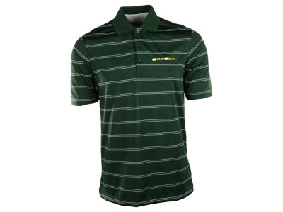 Oregon Ducks Antigua NCAA Deluxe Polo