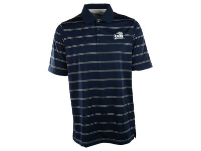 New Hampshire Wildcats Antigua NCAA Deluxe Polo