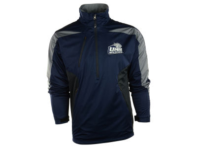 New Hampshire Wildcats NCAA Discover Pullover