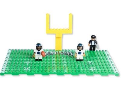 Philadelphia Eagles OYO Endzone Set
