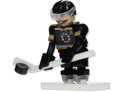 Boston Bruins Patrice Bergeron OYO Figure