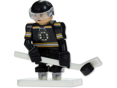 Boston Bruins Torey Krug OYO Figure